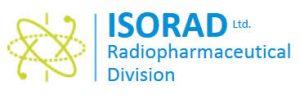 Isorad Logo